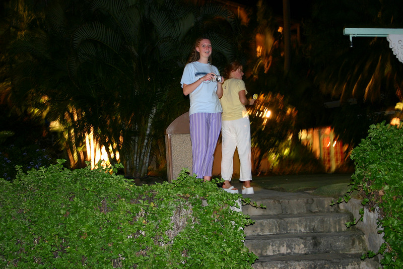 St Lucia 2004 028