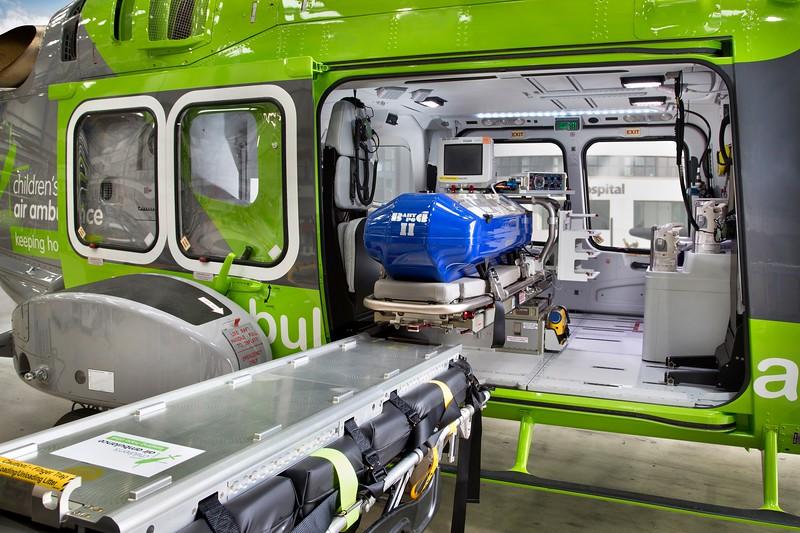 Childrens Air Ambulance (UK) AW169 (3).jpg