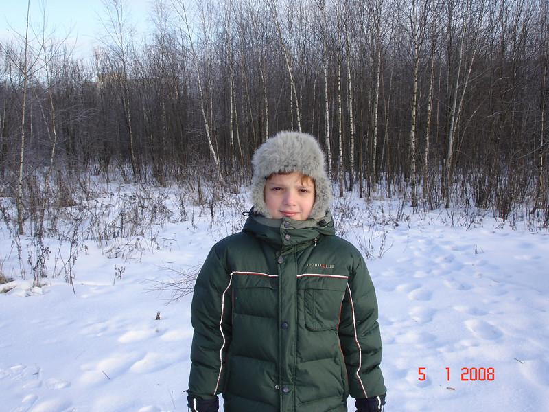 2008-01-05 Шашлыки у Борисенок 10.JPG
