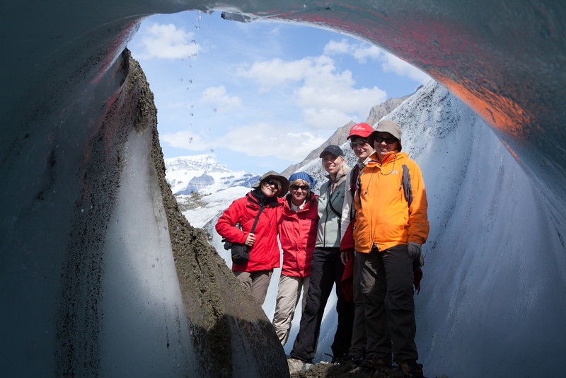 Alaska Root Glacier-1040.jpg