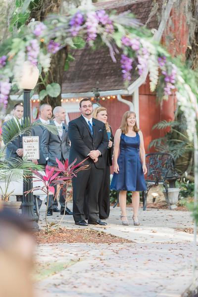 ELP0312 DeRoxtro Oak-K Farm Lakeland wedding-923.jpg