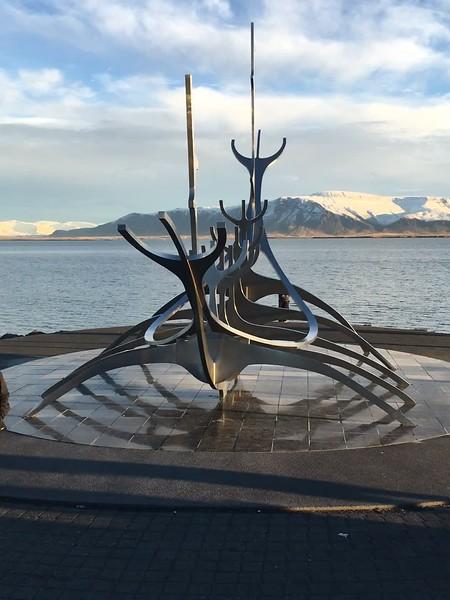 Iceland iphone (16).MOV