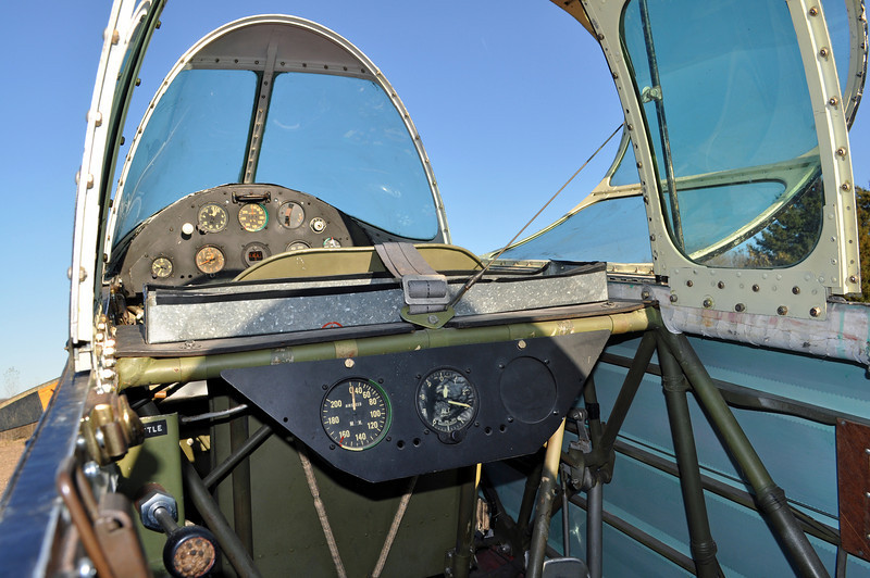 Waco 119q.jpg