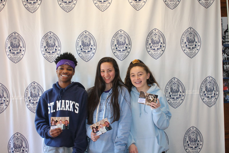 Tuition Freedom Day 2018 ADVANCEMENT 008.JPG