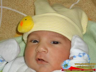 28_newborn_elian_aziz_zidan