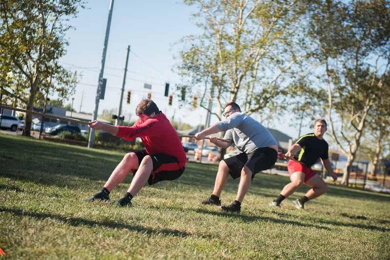 DSC_4343 tug of war October 07, 2019.jpg