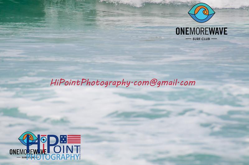 HiPointPhotography-6943.jpg