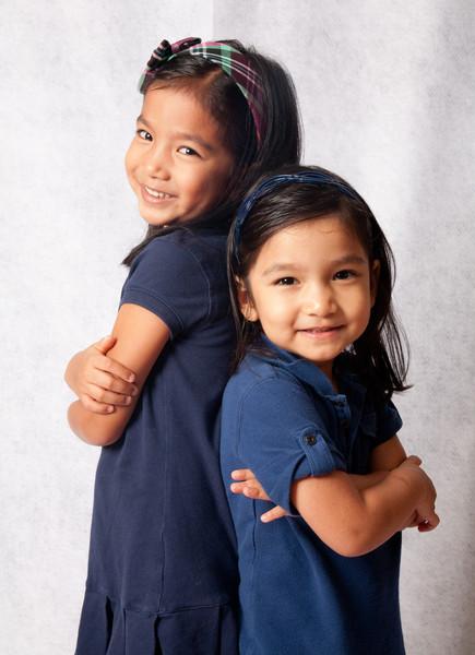 Norma & Jai-0920.jpg