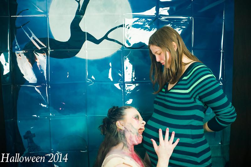 Halloween 2014 (844 of 938).jpg
