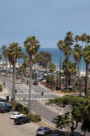 Santa Barbara Final Images
