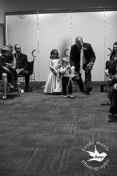 H&B_Wedding-708.jpg