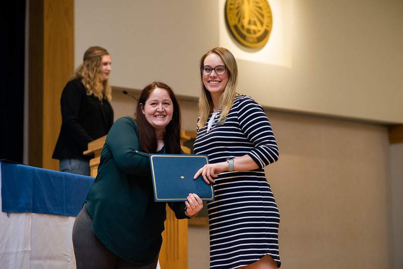 Student Employee Recognition Awards-7125.jpg