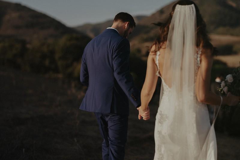 Jenn&Trevor_Married207.JPG