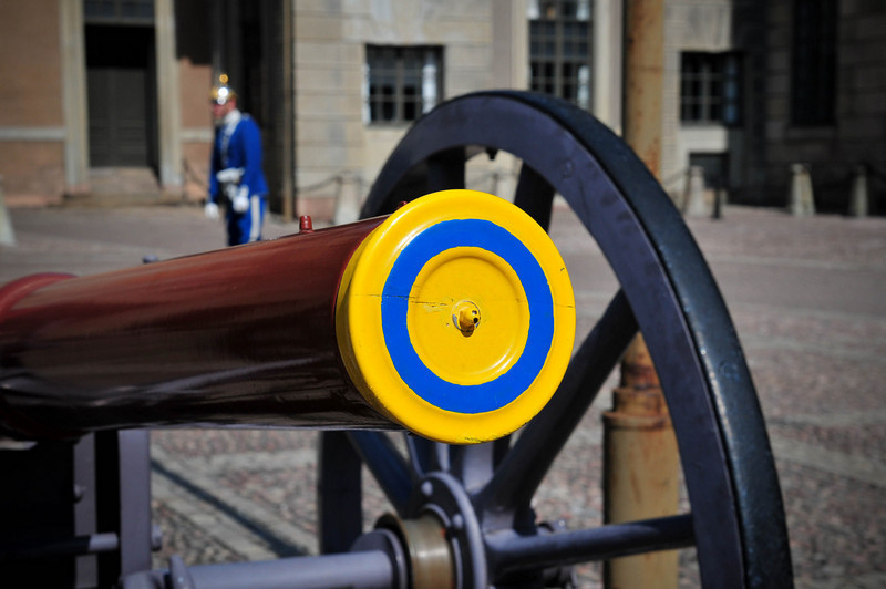 Stockholm-28.jpg