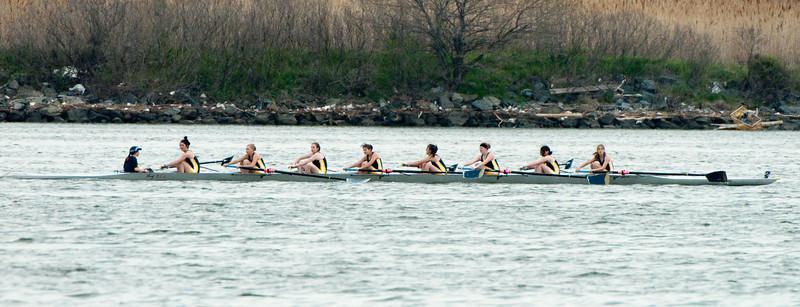 Maryland Championship Regatta -0331