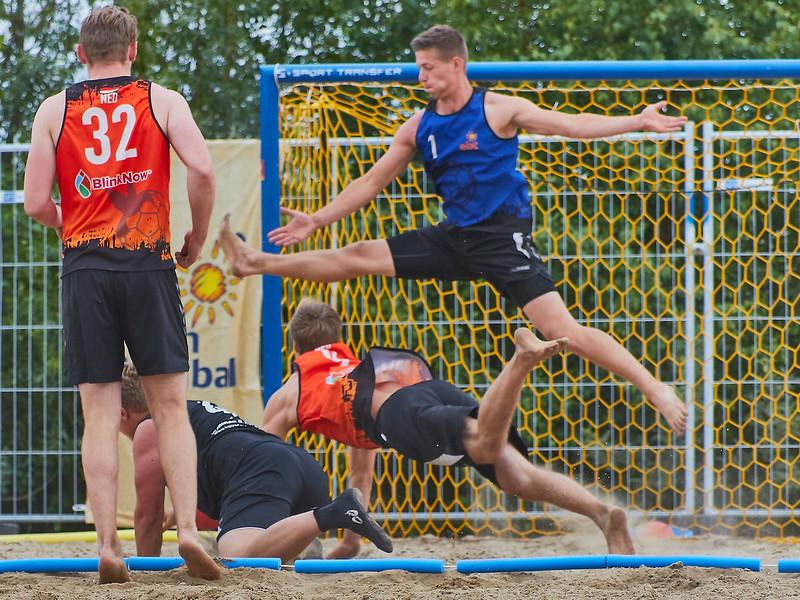 Molecaten NK Beach Handball 2017 dag 1 img 436.jpg
