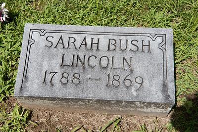 2018-06-23 Lincolns Parents