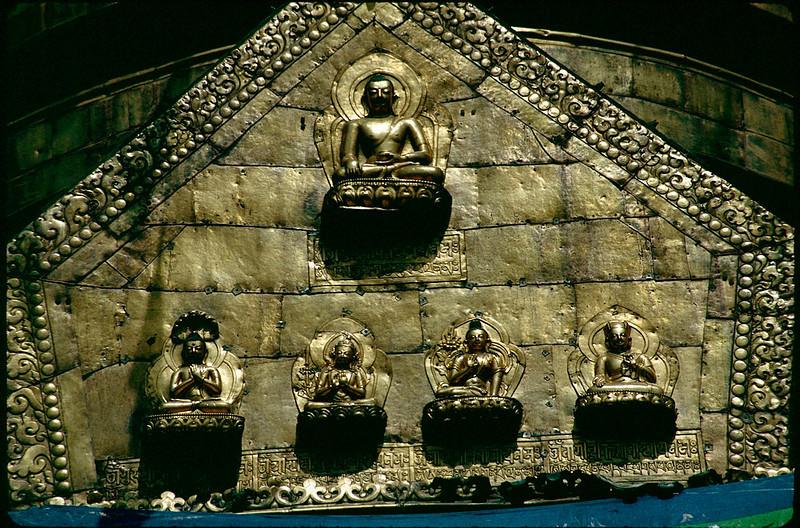 Nepal1_016.jpg