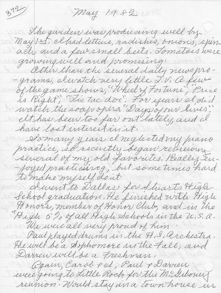 Marie McGiboney's family history_0372.jpg