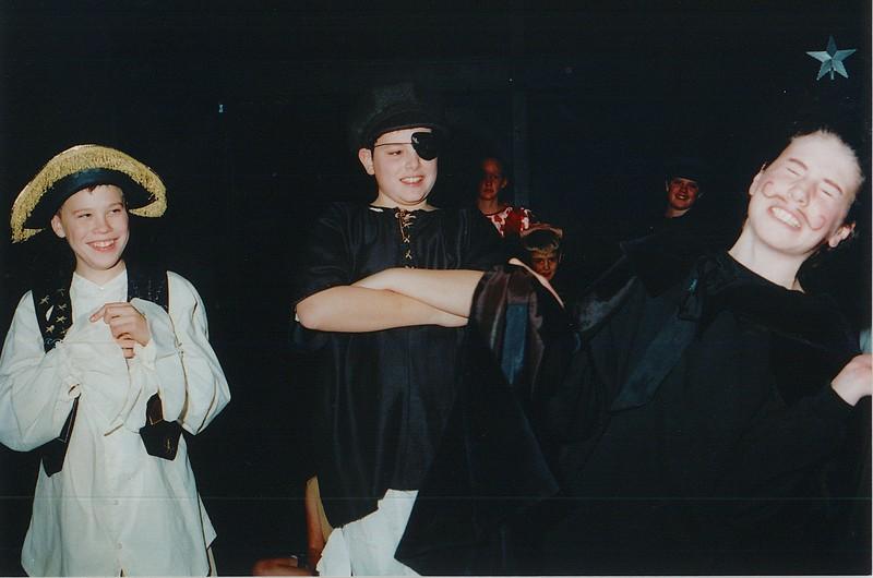 Fall2002-BabesInToyland-14.jpeg