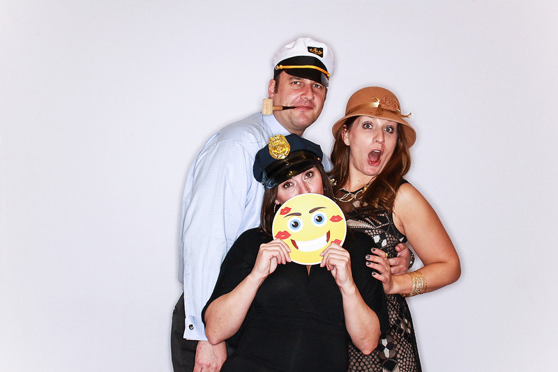 Russell And Anne Tie The Knot At DU-Photo Booth Rental-SocialLightPhoto.com-281.jpg