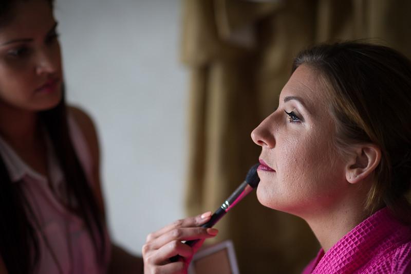 Venue: The English Manor - Makeup: Masha Hair & Makeup Artist - DJ: Unforgettable D.J.'s - Flowers: Ana's Floral Garden - Bridal Jewelry: Venzio Jewelers - Photography: Jessica Crespo Photography