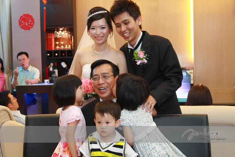 Chi Yung & Shen Reen Wedding_2009.02.22_00498.jpg