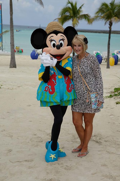 DisneyThree493.jpg