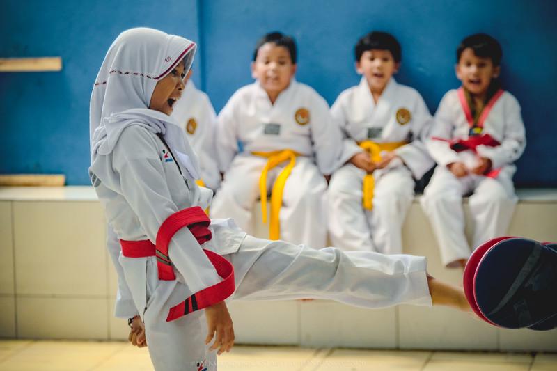 KICKSTARTER Taekwondo 02152020 0216.jpg