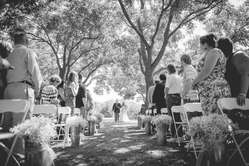 2014 09 14 Waddle Wedding-202.jpg