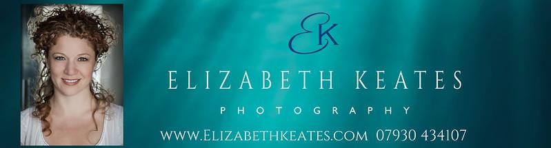Elizabeth_Keates_Photography.jpg
