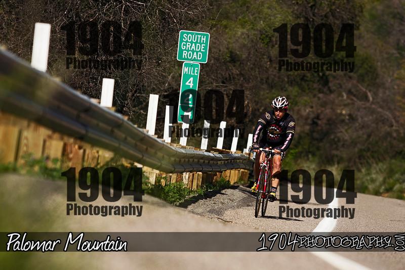 20100403 Palomar Mountain 143.jpg