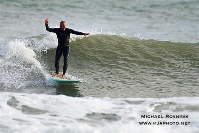 MONTAUK SURF, MICHAEL 10.12.19