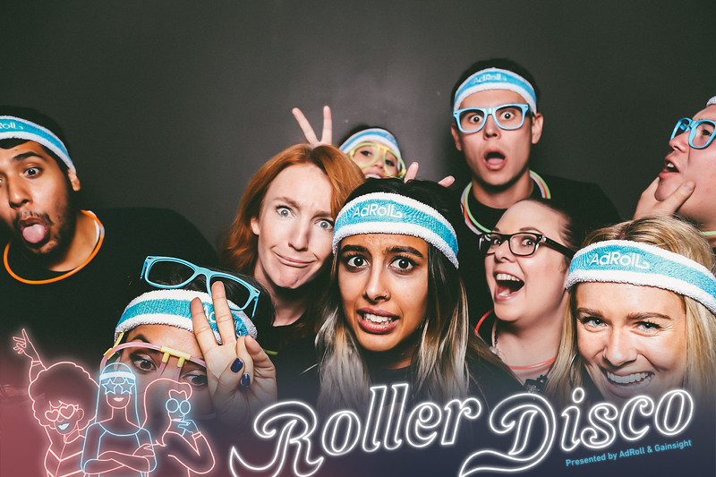 Roller Disco 2017-1166.jpg