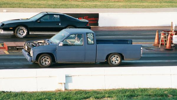 purple-truck1.jpg