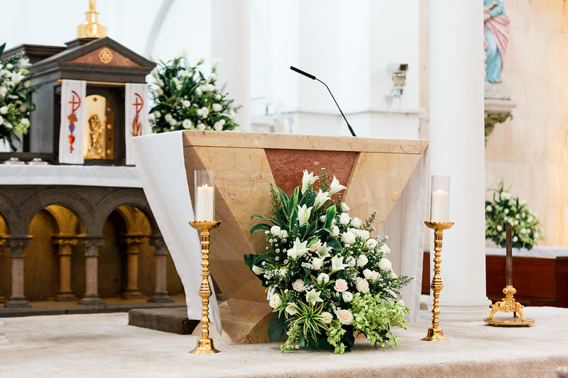 VividSnaps-Wedding-of-Herge-Teressa-003.jpg