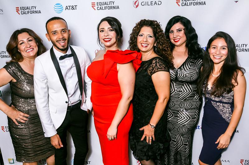2017 Equality California Equality Awards Palm Springs-3124.jpg
