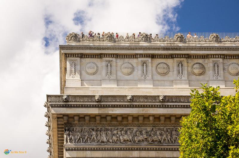Paris-5683.jpg