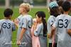 Grade 3 Soccer-143