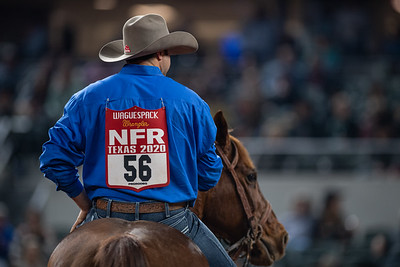 NFR20 SW Rd 9