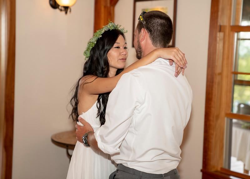 Hartman-Wedding-r-0655.jpg