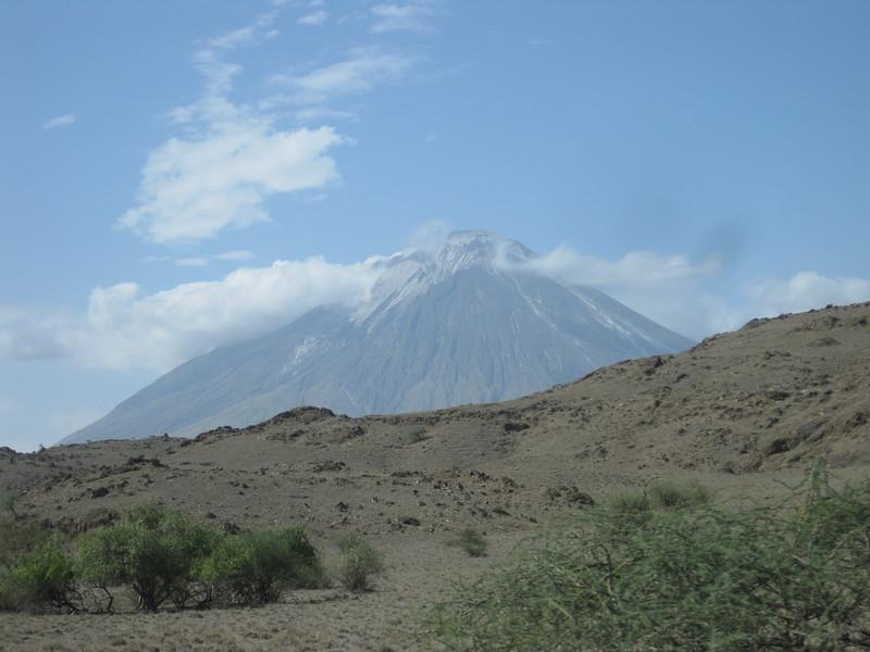 Tanzania14-4229.jpg