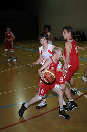 Benjamins95 Morges-Pully 20042010