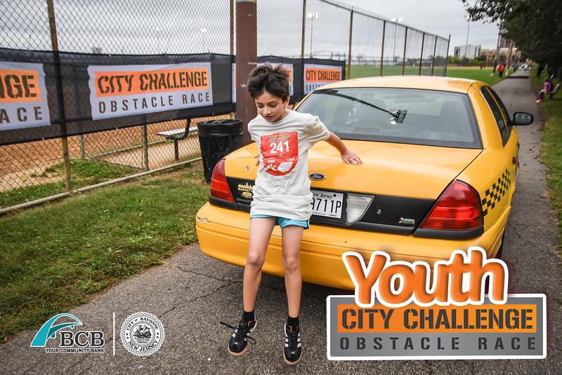YouthCityChallenge2017-1236.jpg