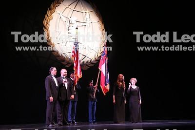 USA IBC  6/28/14 Gala Performance