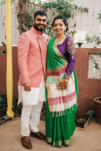 Poojan + Aneri - Wedding Day D750 CARD 1-1666.jpg