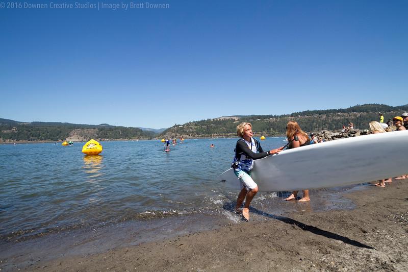 Naish-Gorge-Paddle-Challenge-61.jpg