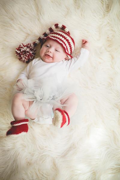 2015-12-13-Stella Rockett in Cici Crochets-14.jpg