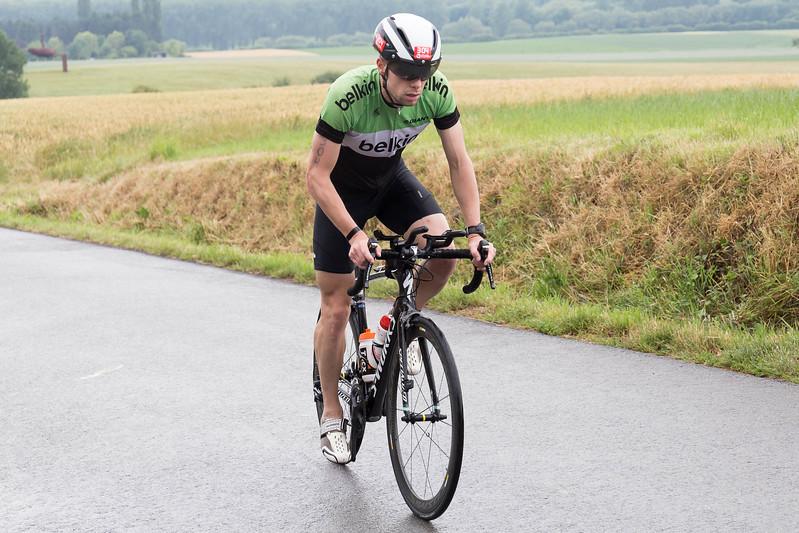 Challenge-Geraardsbergen-Rene-461.jpg
