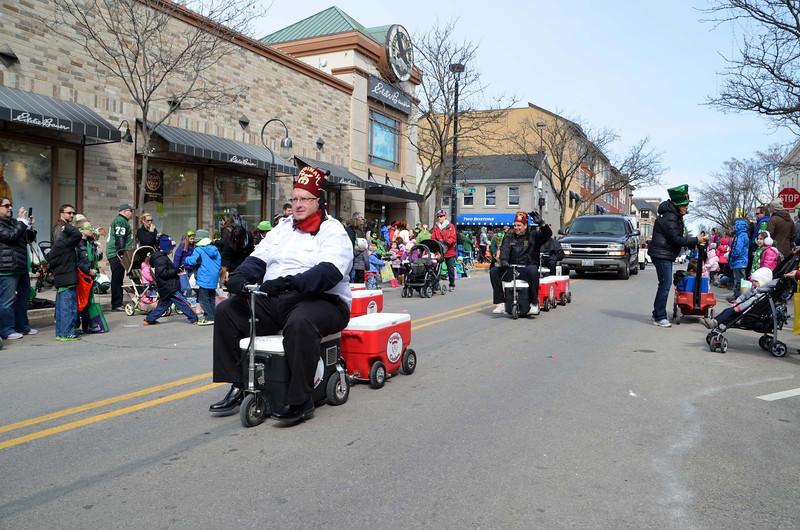 WSI ST. Pats Parade (13).jpg